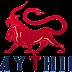 Mythic - A Collaborative, Multi-Platform, Red Teaming Framework