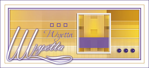 http://kadspspdesign.be/NL_Les_463_Wyetta.html