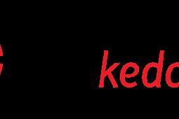 Logo RS GRHA Kedoya & GRHA MM2100 vector AI