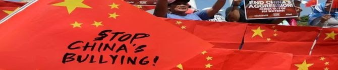 India Vs China: Beijing's Offer To Move Troops From Four Border Hotspots 'Is A Trick': UK Media
