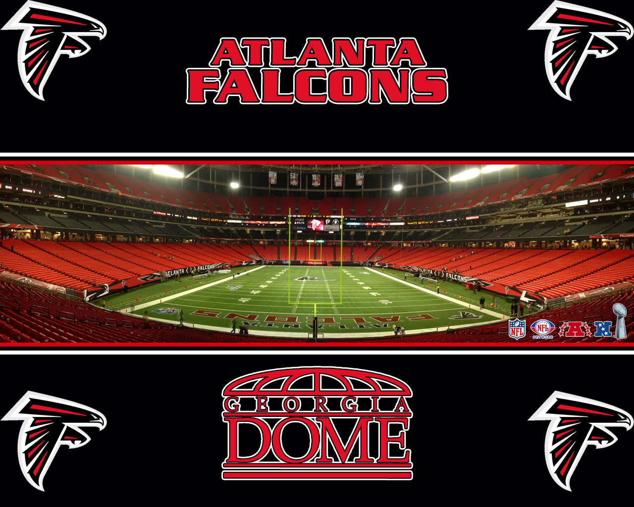 Atlanta Falcons Images: Atlanta Falcons