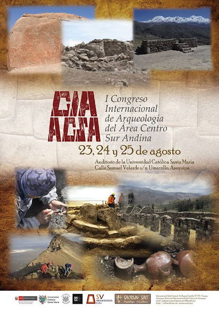 https://www.facebook.com/Congreso-de-Arqueolog%C3%ADa-de-Am%C3%A9rica-del-Sur-Arequipa-2018-133852917268984/