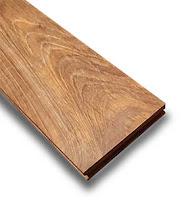 kayu Jati Perhutani