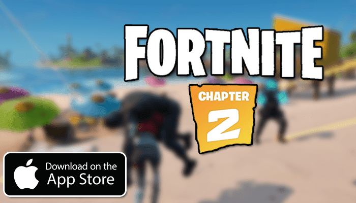https://www.arbandr.com/2019/10/epic-games-release-new-fortnite-Chapter2-iphone-ipad.html