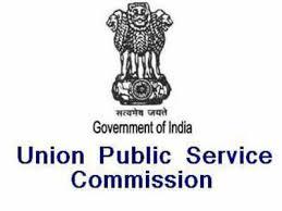 യൂണിയൻ പബ്ലിക് സർവീസ് കമ്മീഷൻ-സംസ്ഥാന പബ്ലിക് സർവീസ് കമ്മീഷൻ -UPSC and Kerala PSC