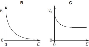physics-ref.blogspot.com