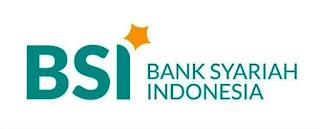 Cara Migrasi dari Bank Syariah lama ke Bank Syariah Indonesia (BSI)