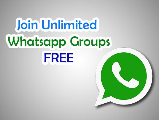 whatsapp-hookup-links