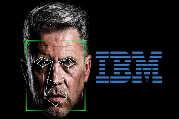 شركة IBM تتخلى نهائيا عن تطوير تكنولوجيا التعرف على الوجوه