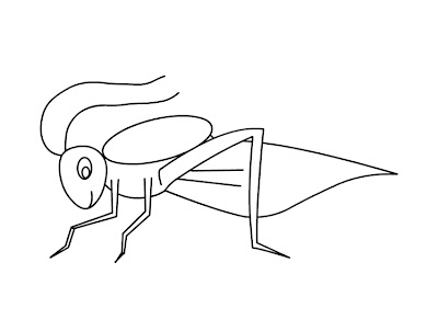 cricket wireless coloring pages | Cricket Wireless Pages Coloring Pages