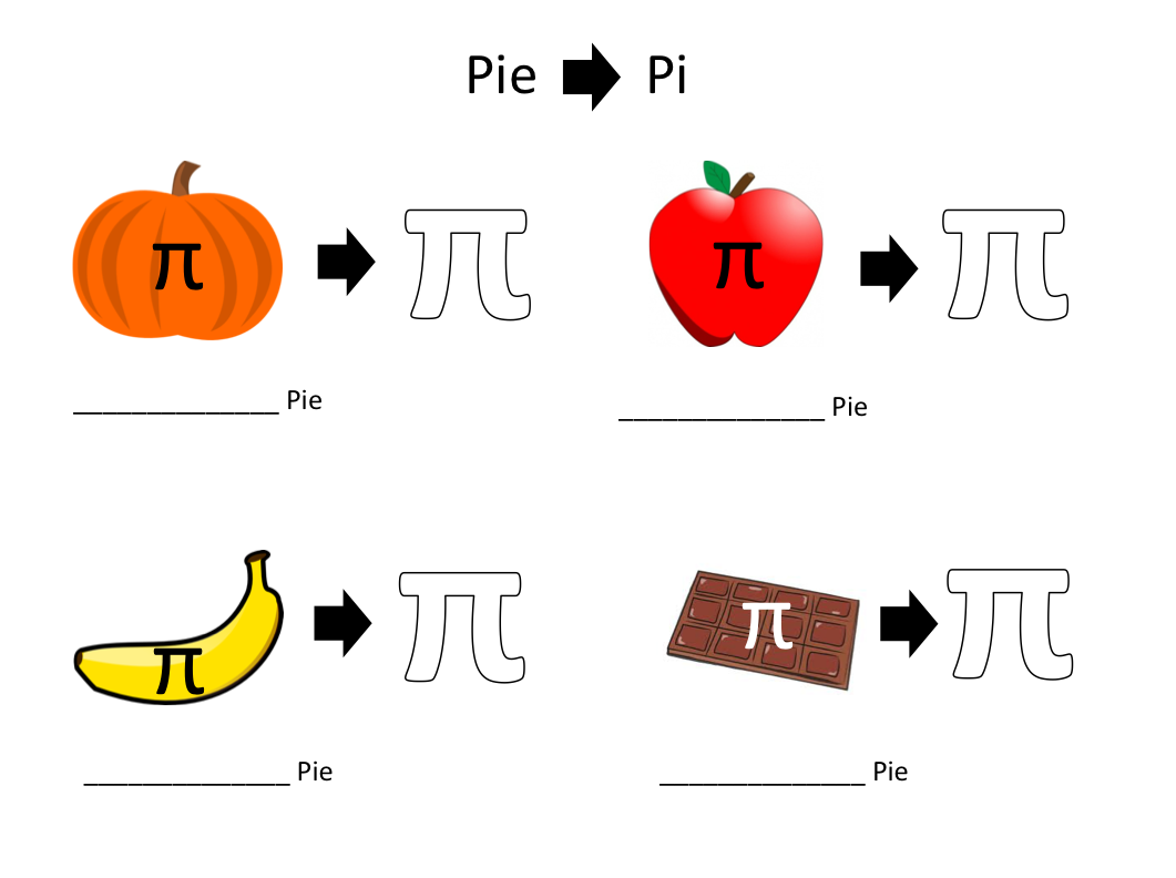 Chickopinion Pi For Kids