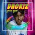 Dhoriz - Your eyes