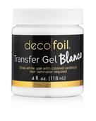 https://www.thermowebonline.com/p/deco-foil-transfer-gel-blanco-4-fl-oz/whats-trending_deco-foil_adhesives-applications?pp=24