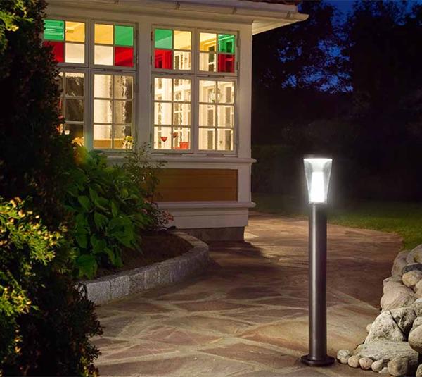 Omtyckta Amazing LED Design - Om LED-belysning, designlampor med mera TK-66