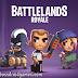Battlelands Royale Mod Apk 1.7.4