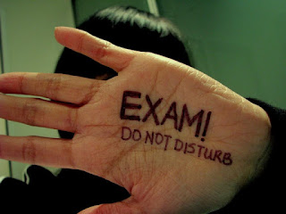 exam do not disturb whatsapp dp and profile pic