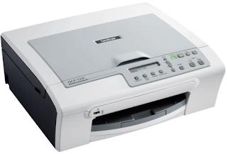 Télécharger Brother DCP-153C Pilote Pour Mac Et Windows