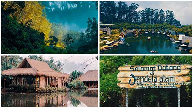tempat_wisata_di_lembang