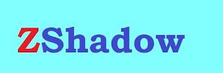 zshadow.com