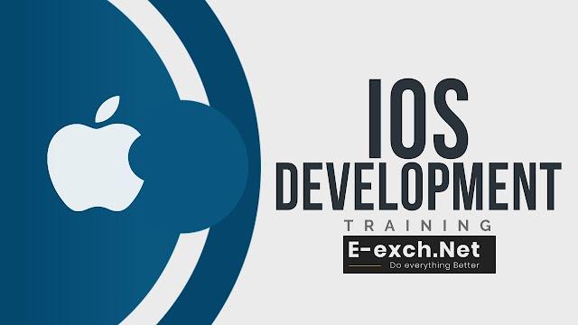 iOS, Starjack io, io games, ios 13, surviv io, io, what is iOS, when does ios 13 come out, apple ios,