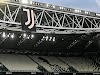 Italian giant Juventus  post a financial loss of almost 210 million euros