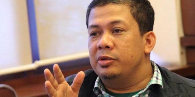 Eksekusi Ahok ke Mako Brimob Hanya Sandiwara