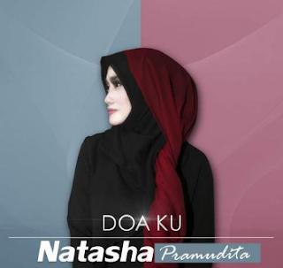 Download Lagu Natasha Pramudita Doaku Mp3 (3.45MB) Single Pop Religi 2018, Natasha Pramudita, Lagu Pop, Lagu Religi, Album Religi, 2018,Sobatlagu