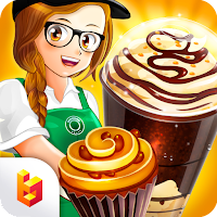 Cafe Panic: Cooking Restaurant Mod Apk