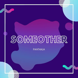 someother