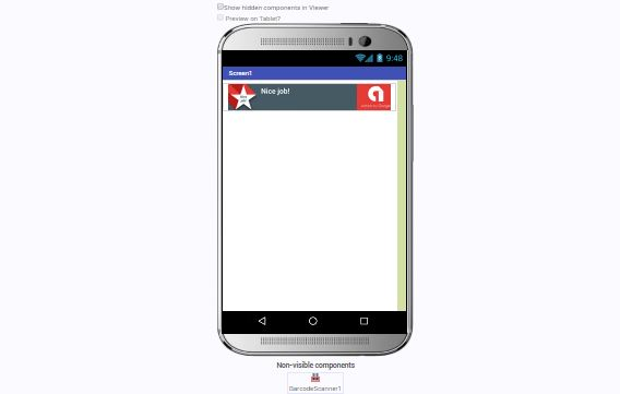 Cara Cepat Membuat Aplikasi Android dengan Appybuilder