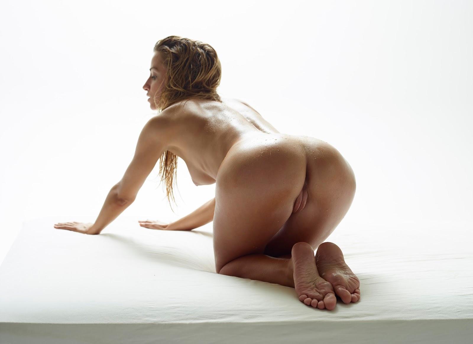 Pornfidelity lana rhoades awesome body works hard 3