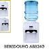 Bebedouro ABB240