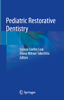 Pediatric Restorative Dentistry