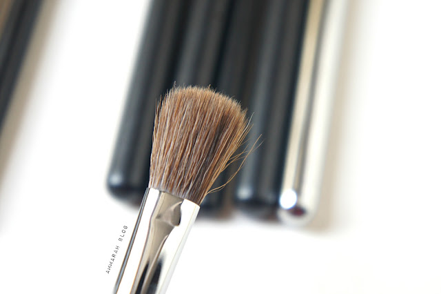jessup-brushes-ladymakeup