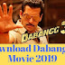 [ Latest ] Dabangg 3 ( 2019 ) Full Movies Download filmywap | Dabangg 3 full movie download 2019-TamilRokers