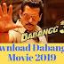 [ Latest ] Dabangg 3 ( 2019 ) Full Movies Download filmywap | Dabangg 3 full movie download 2019-TamilRokers