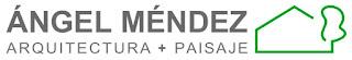 Arquitectos en Badajoz, Estudio arquitectura Badajoz, Mejores arquitectos Extremadura, Arquitecto paisajista