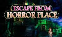 Top10 Escape From Horror …