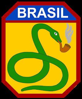 Smoking Snakes: Game quer mostrar o Brasil na Segunda Guerra Mundial