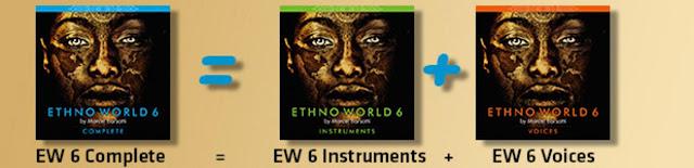 instrumentos para ableton live gratis descargar fl studio