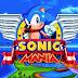 Sonic Mania İndir – Full