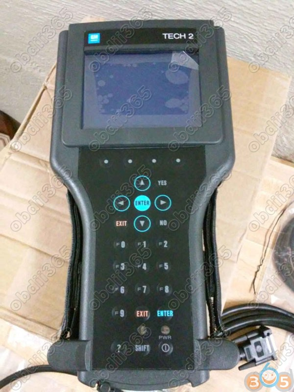 gm-tech2-scan-tool-2