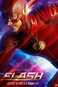 Download The Flash Season 1-3 720p S05E07 Added