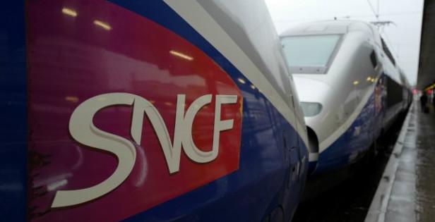 Grèves françaises : un guide pour les navetteurs sur la manière d'éviter les conflits de transport.