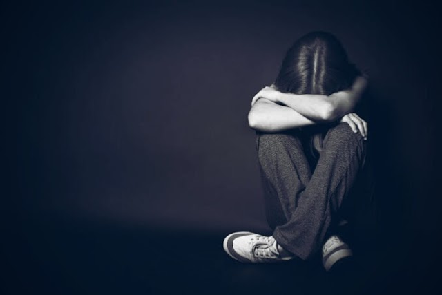 Suicide due to depression: What is the doas?