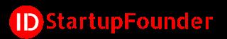 ID Startup Founder - Galeri