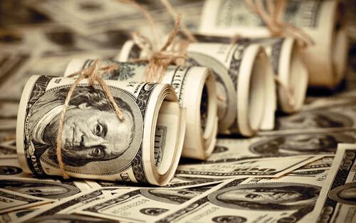 ПАММ-счета: плюсы и минусы инвестиций в 2021 году