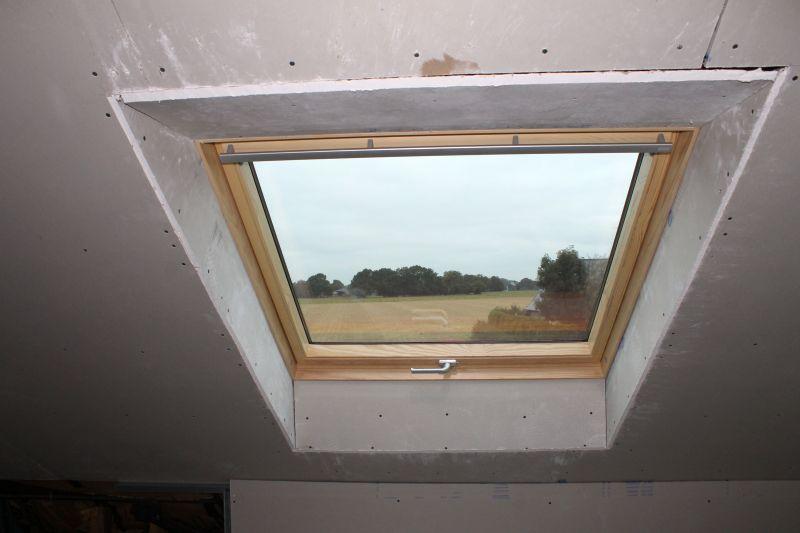 reglementation isolation toiture rt 2012 angers evreux le tampon meilleurs artisans de. Black Bedroom Furniture Sets. Home Design Ideas