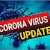 कोरोना का बड़ा विस्फोट: बालोतरा, जसोल, टापरा और खेड़ में 16 नए कोरोना पॉजिटिव मिले