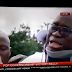 Fayose Cries: Police Beat Me, Hit My Neck With Gun, I Can't Turn (VIDEO)